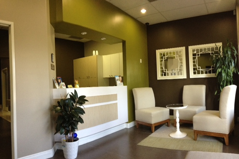 About Us - Sierra Dental Care, San Dimas Dentist