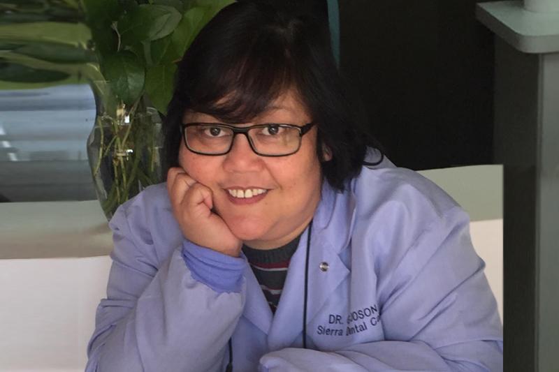 Glenda Joson DDS, Top Rated Dentist in San Dimas, CA 91773