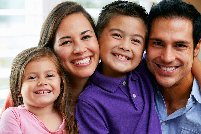 Family Dentistry - Sierra Dental Care, San Dimas Dentist