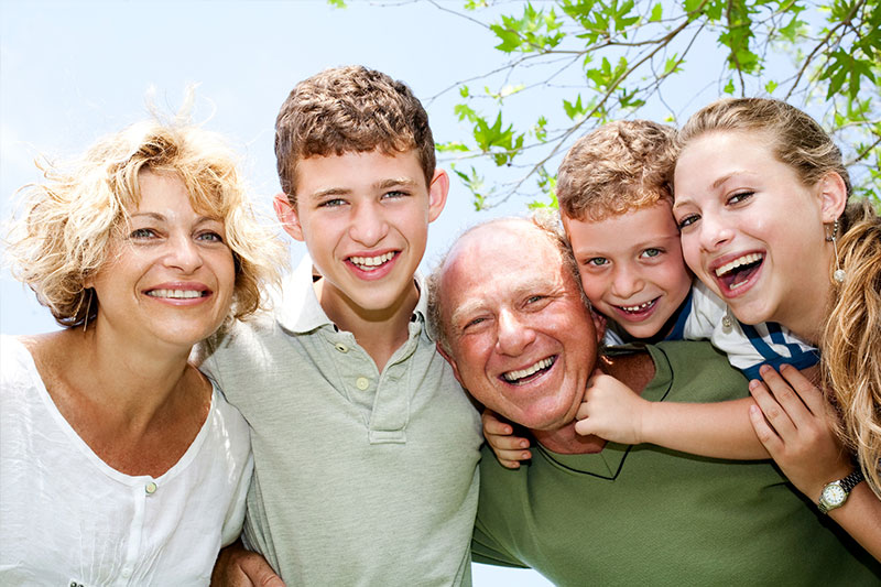 General Dentistry - Sierra Dental Care, San Dimas Dentist