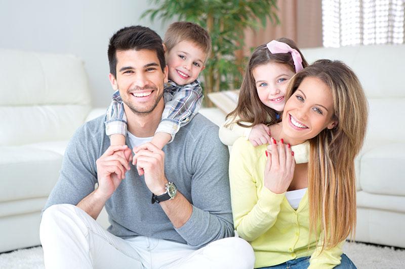 New Patients - Sierra Dental Care, San Dimas Dentist